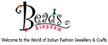 Beadskingdom